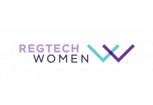 RegTech Women Announces Membership to Further Promote...