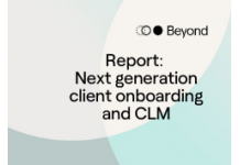 How can banks transform client onboarding?