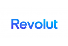 Revolut and GBG Expand Partnership to Tackle Fraud...