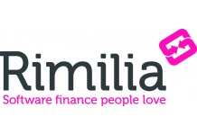 Rimilia Partners With Aston University to Boost AI...
