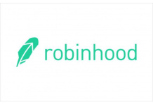Robinhood's Revenue Increased By 514% YoY- $682M...