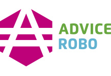 AdviceRobo Unveils JACQ at FinovateEurope