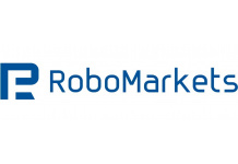 RoboMarkets Adds New Stocks to R Trader and Updates...