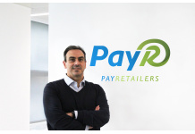 PayRetailers helps companies to offer payment solutions in the LATAM region Image