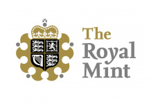 Royal Mint Introduces First Platinum Bullion Products