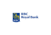 Royal Bank of Canada and Borealis AI announce new AI...
