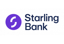 Starling Bank Joins Funding Options' Lending Panel to...