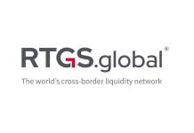 RTGS.Global Appoints Dave Sissens as CEO