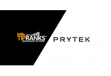 Prytek Makes Investment into TipRanks, a Platform for...