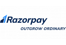 Razorpay Announces its Third and Largest ESOP Sale of...
