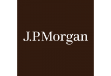 SLS Supplies JP Morgan With Access to the Buy-side...