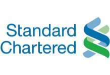 Standard Chartered appoints first group chief innovation officer