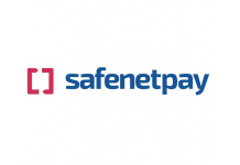 Safenetpay multicurrency business accounts and payment processing services Image
