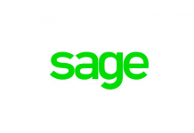 Sage Celebrates the Nation's Small Business with the...