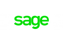 UK Businesses Plan for Recovery Utilising Sage Intacct...