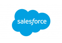 Salesforce Introduces Hyperforce