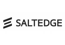 Nova Credit Partners with Salt Edge to Bring Newcomers' Credit Histories to the US via Open Banking