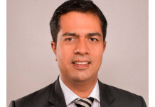 Spice Money Appoints Sanjeev Kumar as CEO to...