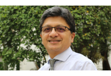 FSS Strengthens Leadership Team Appoints Sanjoy Bose...
