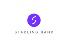 Starling Bank Creates 400 Jobs in Cardiff with Opening...