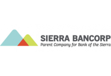 Sierra Bancorp Closed Acquisition of Coast Bancorp of...