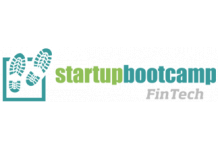 RailsBank Joins Startupbootcamp FinTech London as Startup in Residence
