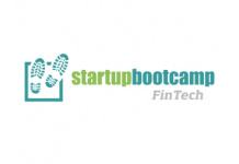 Startupbootcamp Fintech London Appoints Liz Lumley As Managing Director