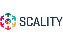 Scality Doubles Down on Scale-out File System...
