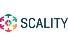 Scality Named a 5X Leader in Gartner Magic Quadrant...