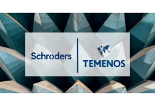 Temenos Extends Partnership with Schroders for Wealth...