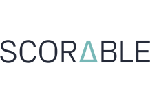 Scorable launches second product release to enhance...