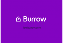 Burrow partners with Saffron Building Society to...