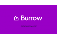Burrow launches a Digital Mortgage Platform with...