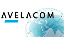 Avelacom Survey Finds Bulk of Proprietary Trading...