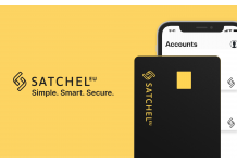 SatchelPay to Introduce the Next-Gen Satchel Fintech...