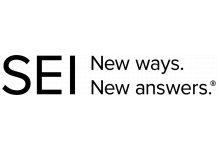 SEI Partners with Canoe Intelligence to Enhance Its...