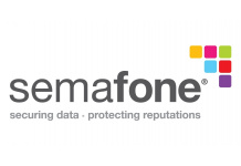 Semafone Achieves Avaya Compliance to Further Improve...