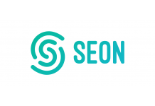 SEON Partners with Patreon to Fight Subscription Fraud...