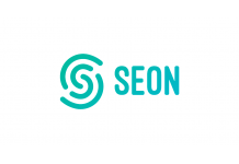SEON Opens New Office to Tackle the North American...