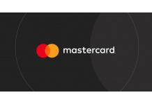 Citi Taps Mastercard Send™ to Expand Payment Exchange...