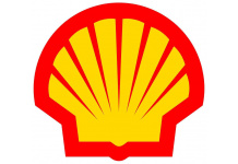 Royal Dutch Shell plc Announce Board Committee Changes
