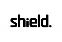 Shield Demonstrates the Highest Levels of Trust and...