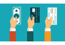 MultiPay Group Launches MultiPay Merchant Services to...