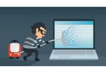 Online Extortion, Data Theft Gain Traction Among Cyber...