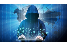 65% of Business Leaders Believe Cybercrime Will Be a...