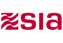 Nexi and SIA Merge to Create a New European PayTech...