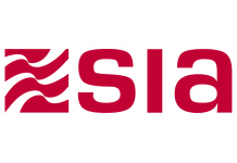 SIA and Hex Trust to Deliver Digital Financial...