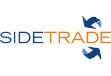 Sidetrade Announces Cash Culture App on Salesforce...