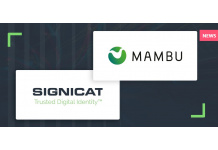 Signicat and Mambu Join Forces to Digitise Identity...