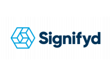 Signifyd Closes $205 Million Funding Round to Extend...